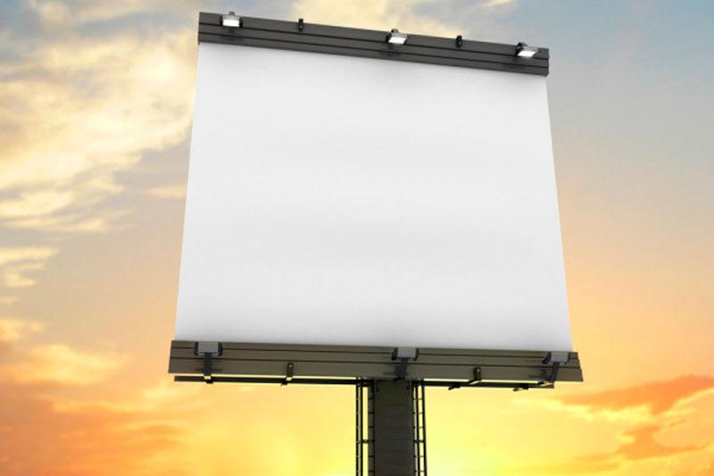 conseguir que tu publicidad sea más eficaz