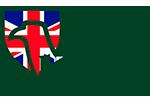 Guardería Logos